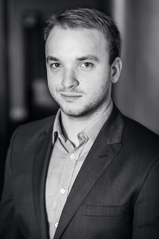 Krzysztof Rakowiecki
