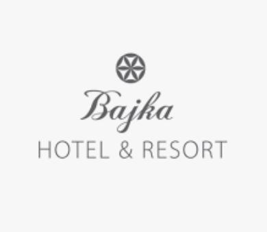 Hotel Bajka Resort & SPA
