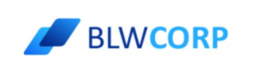 BLW Corp