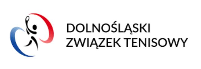 Dolnośląski Związek Tenisowy