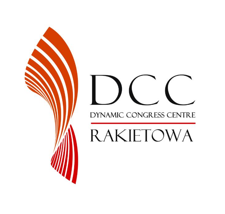 Dynamic Congress Centre