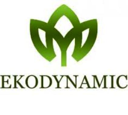 Ekodynamic